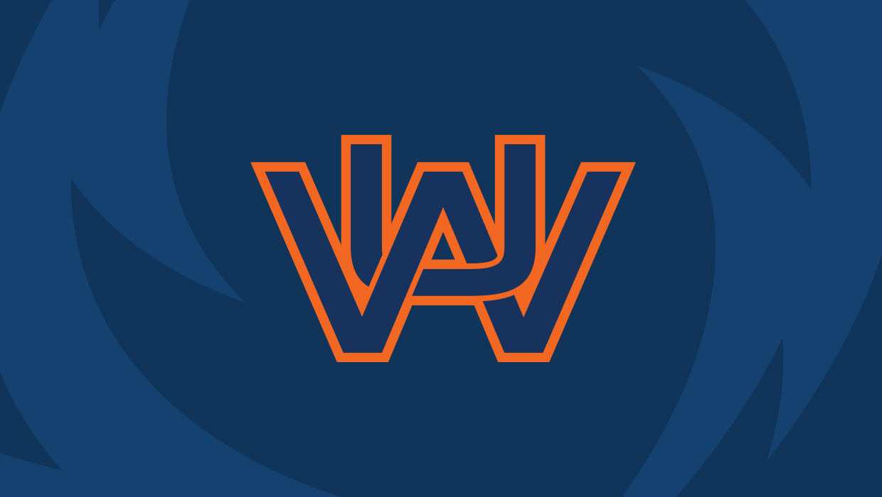 Washington Adventist University Athletics
